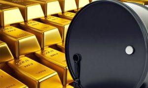 Thị trường ngày 28/05: Dầu giảm gần 5%, đồng, cao su cũng quay đầu giảm