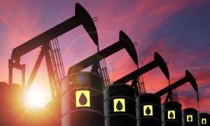 Thị trường ngày 17/6: Giá dầu Brent lên gần 75 USD/thùng, vàng, quặng sắt, thép và cao su đồng loạt giảm