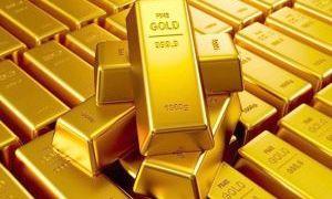 Thị trường ngày 25/9: Giá dầu, vàng và nhiều hàng hóa khác đồng loạt tăng cao