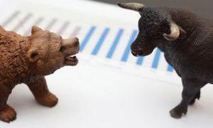 """SSI Research: """"Áp lực bán ròng của khối ngoại không còn nhiều, VN-Index có thể vượt mốc 1.200 điểm với lực kéo từ nhà đầu tư trong nước"""""""