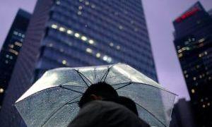 Reuters: Tăng trưởng lợi nhuận của doanh nghiệp châu Á ước tính đạt cao nhất trong 5 tháng