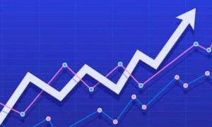 Nhận định thị trường ngày 8/10: Đà tăng có dấu hiệu suy yếu