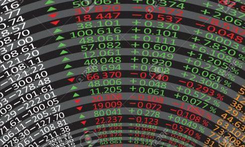 HVN, MSH, TCM, ASM, PGI, VHM, VIX, TKU, SMT, API, EID, SHS: Thông tin giao dịch cổ phiếu