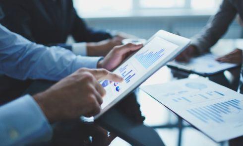 Tư vấn tái cấu trúc tài chính