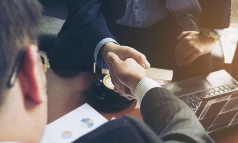 Tư vấn cơ hội đầu tư, M&A
