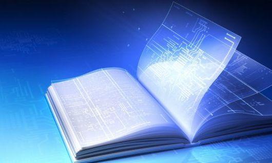 Tài liệu hướng dẫn giao dịch chứng khoán tại ABS