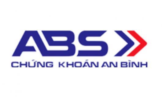 ABS CBTT Bổ nhiệm chức danh Thư ký Công ty