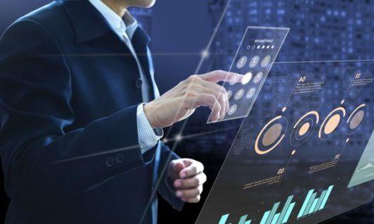 Hướng dẫn mở tài khoản chứng khoán trực tuyến