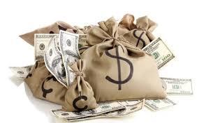Tôi có thể mua bán chứng khoán bằng ngoại tệ không?