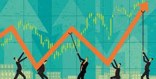 Xin cho biết thủ tục mở tài khoản giao dịch chứng khoán tại Công ty Chứng khoán An Bình?