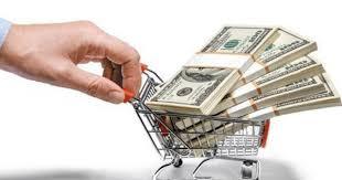 Hướng dẫn mua chứng khoán phát hành thêm