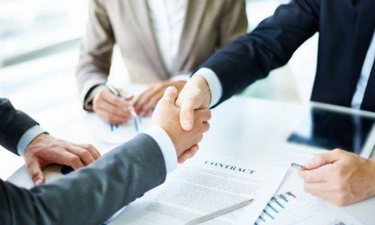Phân tích định giá doanh nghiệp